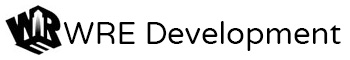 WRE Development